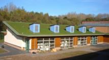 Rogerstone Primary School